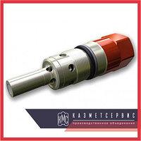 Клапаны обратно-предохранительные ОПК-16-01