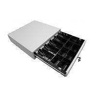 Денежный ящик SPARK CD-2000.2, фото 1
