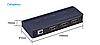 Сплиттер HDMI HD-SP2-G, фото 2