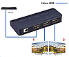 Сплиттер HDMI HD-SP2-G, фото 4