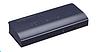 Сплиттер HDMI HD-SP2-G, фото 5