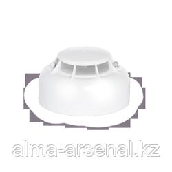 ИП101-17Р-A3R Извещатель пожарный тепловой максимально-дифференциальный адресно-аналоговый радиоканальный