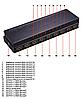 Сплиттер HDMI HD-SP8-G, фото 3