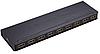 Сплиттер HDMI HD-SP8-G, фото 2