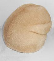 Шапка норка М162-16 паломин