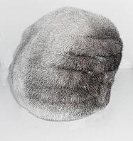 Шапка норка М165-192 стар даст