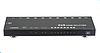 Сплиттер HDMI 2x8 SX-SP148-HD3D, фото 2