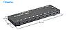 Сплиттер HDMI 2x8 SX-SP148-HD3D, фото 3