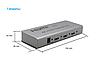 Сплиттер HDMI SFX911-2-V2.0, фото 3