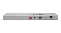 Сплиттер HDMI SFX911-8-V2.0