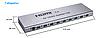 Сплиттер HDMI SFX911-8-V2.0, фото 3