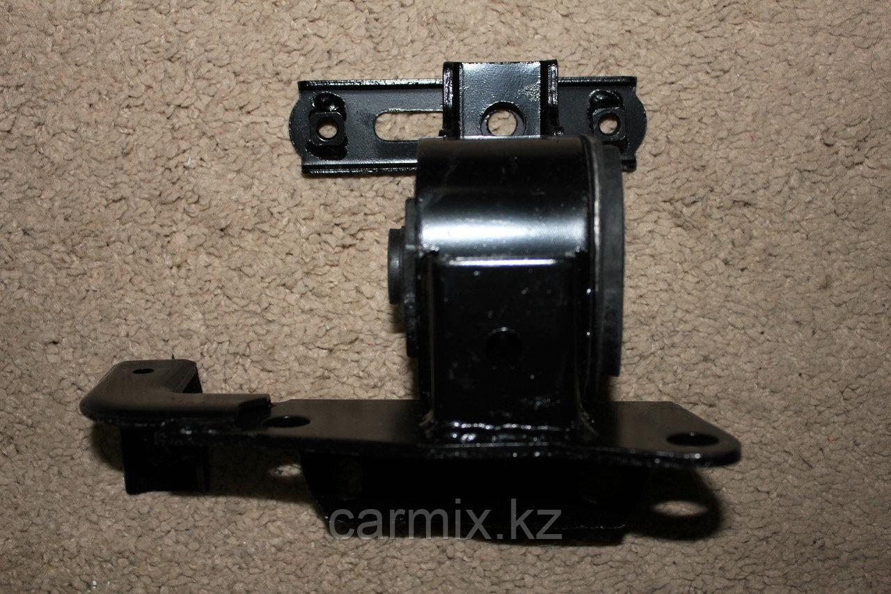 Подушка двигателя RAV-4 ACA21