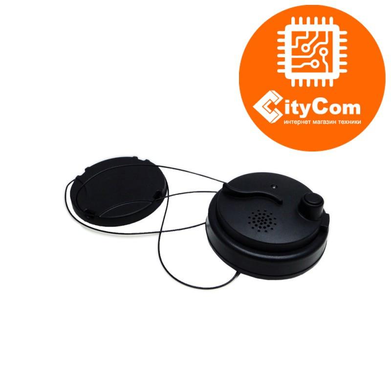 Антикражный датчик Smart Security Spider Tag E-AS050, RF Арт.5457