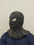 Человек паук маска латексная, фото 2