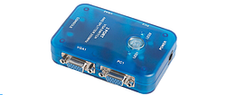 Сплиттер HDMI MT-202S