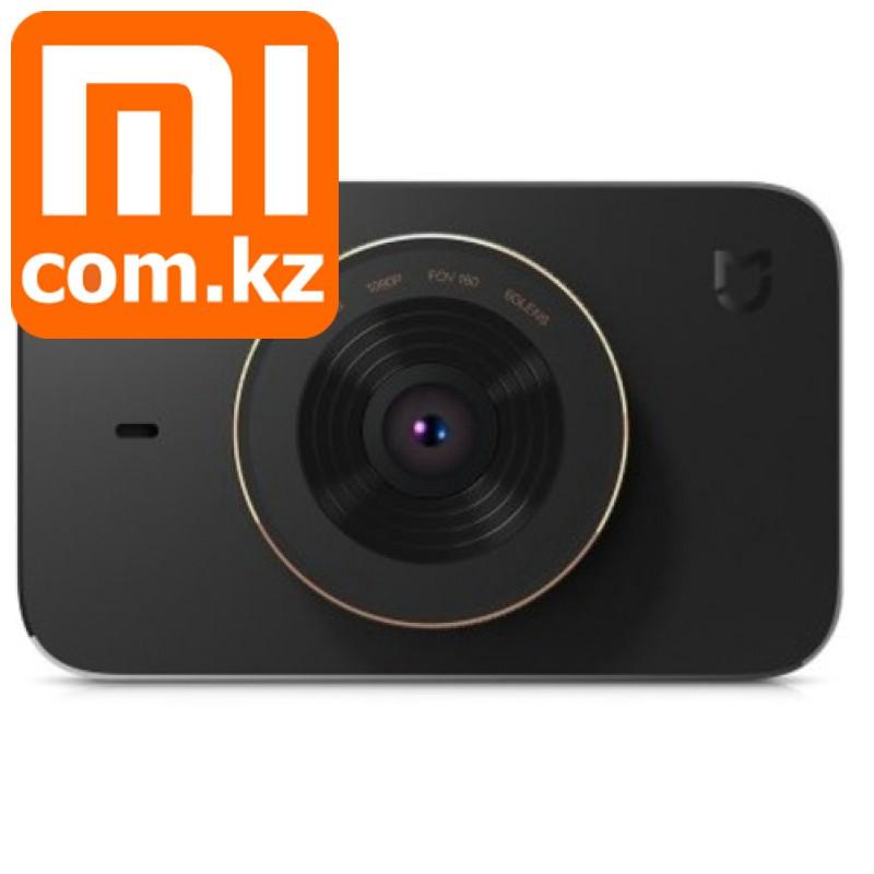 Автомобильный видеорегистратор Xiaomi Mi MiJia Car DVR Camera, 1080P FullHD. Оригинал.