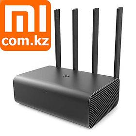 Роутер Wi-Fi точка доступа Mi Xiaomi Pro. Оригинал. Арт.5254