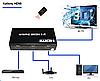 Свитчер HDMI SX-SW03, 3х1, фото 3