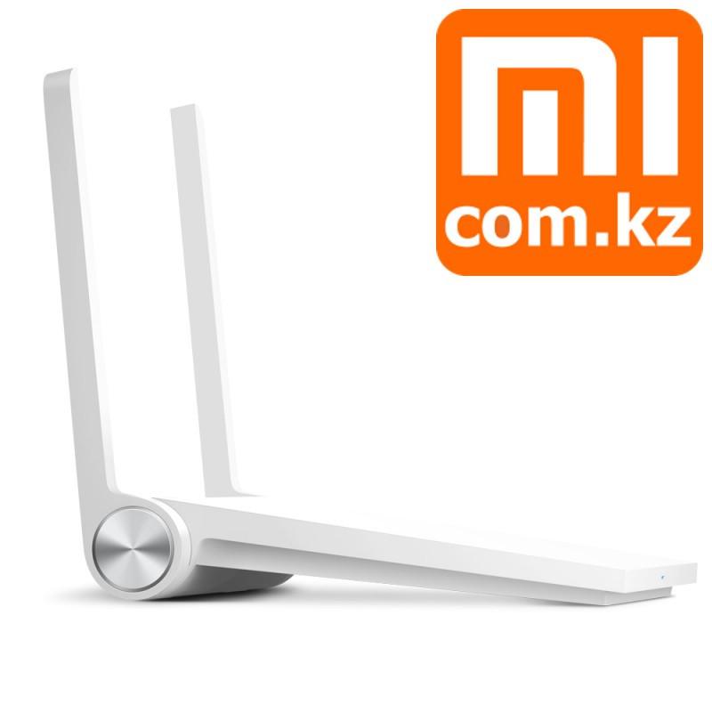Роутер Xiaomi Mi WiFi mini. Оригинал.