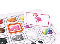 Концепт для детей (Concept Kids RU/BG), фото 3