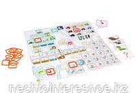 Концепт для детей (Concept Kids RU/BG), фото 4
