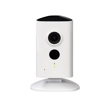 Wi-Fi видеокамера Dahua DH-IPC-C35, фото 2