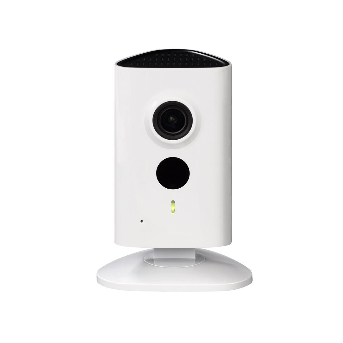 Wi-Fi видеокамера Dahua DH-IPC-C35