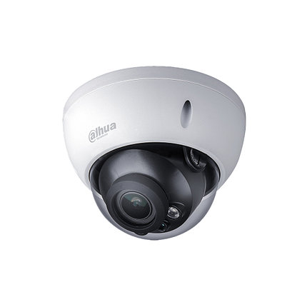 Купольная видеокамера Dahua DH-IPC-HDBW2231RP-ZS, фото 2