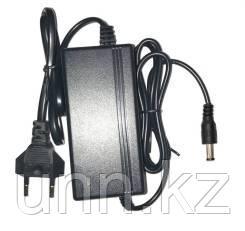 Импульсный блок питания SR-12/3 (12В/3А), фото 2