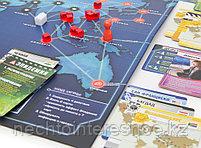 Пандемия, фото 5