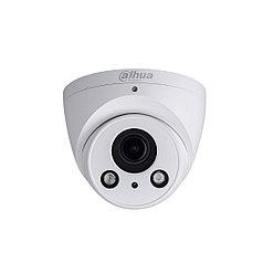 Купольная видеокамера Dahua DH-IPC-HDW2421RP-ZS