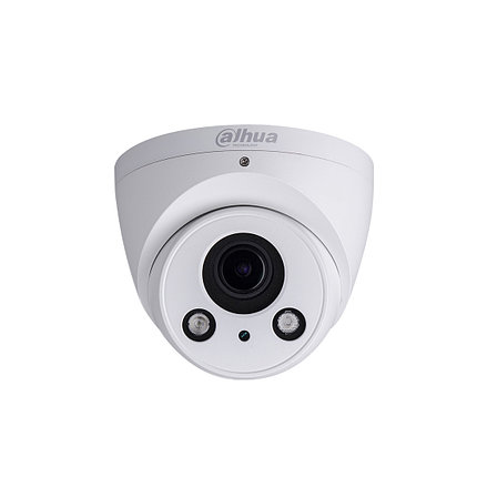 Купольная видеокамера Dahua DH-IPC-HDW2421RP-ZS, фото 2