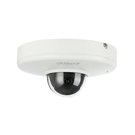 Поворотная сетевая видеокамера Dahua DH-SD12200T-GN, фото 2