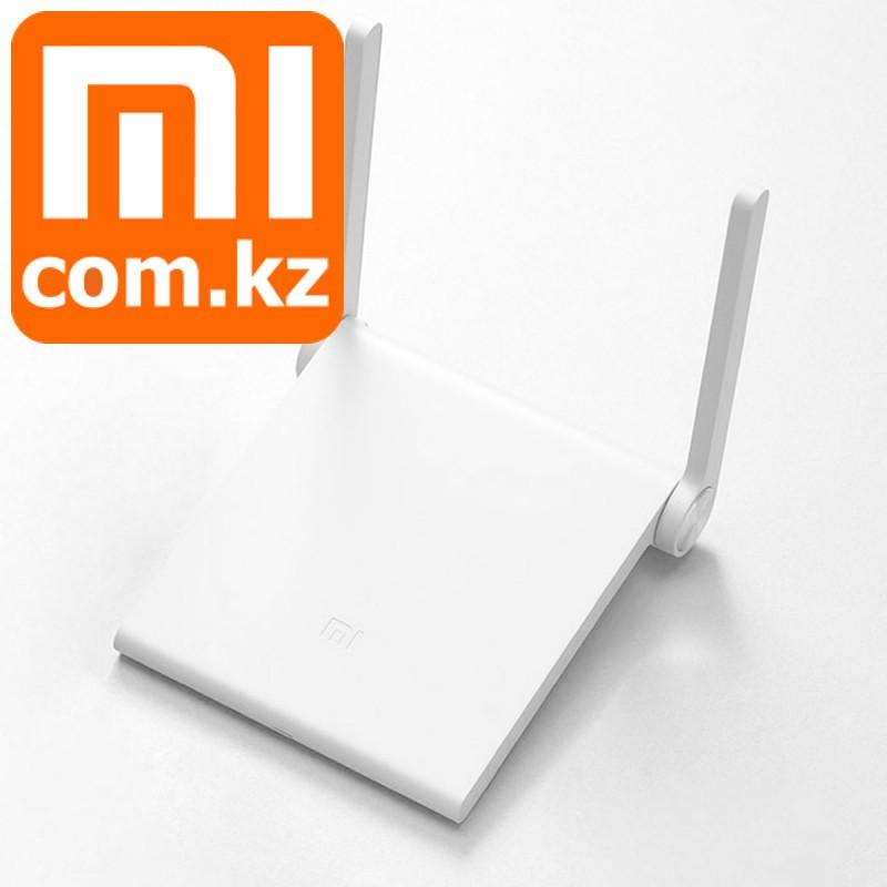 Роутер Xiaomi Mi WiFi Nano. Оригинал. Арт.4396