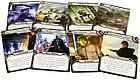 Настольная игра: Звездные войны- Легион (Star Wars Legion), фото 2