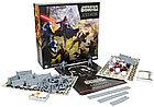 Настольная игра: Звездные войны- Легион (Star Wars Legion), фото 3