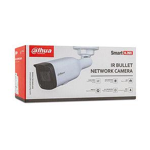Цилиндрическая видеокамера Dahua DH-IPC-HFW1410TP-ZS-2812, фото 2