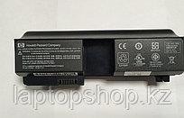 Батарея для ноутбука Original for Hp (tx1000