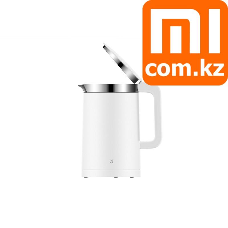 Чайник Xiaomi Mi Jia Smart Kettle, с возможностью подключения к системе Умный дом. Оригинал. Арт.4782