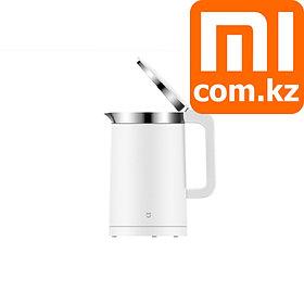 Чайник Xiaomi Mi Jia Smart Kettle, с возможностью подключения к системе Умный дом. Оригинал.