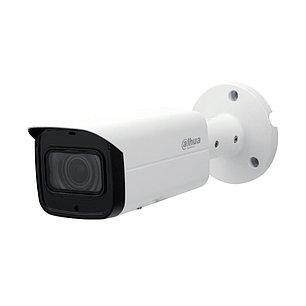 Цилиндрическая видеокамера Dahua DH-IPC-HFW2231TP-ZS, фото 2