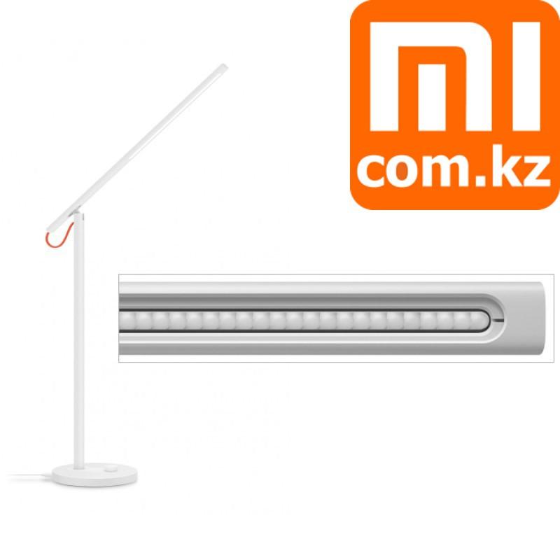 Настольная лампа Xiaomi Mi Smart Desk Lamp, различные световые потоки. Оригинал. Арт.4783