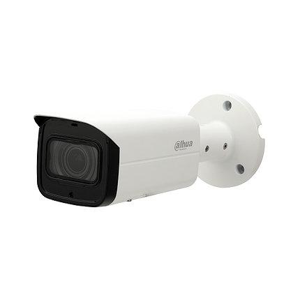 Цилиндрическая видеокамера Dahua DH-IPC-HFW2531TP-ZS-27135, фото 2