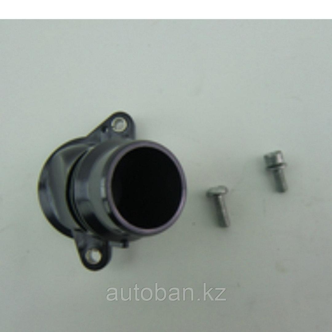 Крышка термостата Volkswagen Passat B5