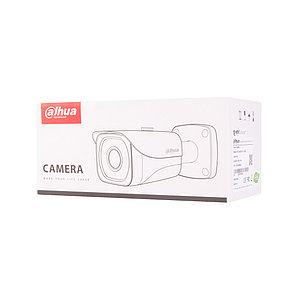 Цилиндрическая видеокамера Dahua DH-IPC-HFW4231EP-SE-0360B, фото 2