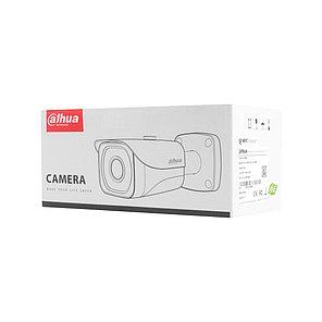 Цилиндрическая видеокамера Dahua DH-IPC-HFW4431EP-SE-0360B, фото 2