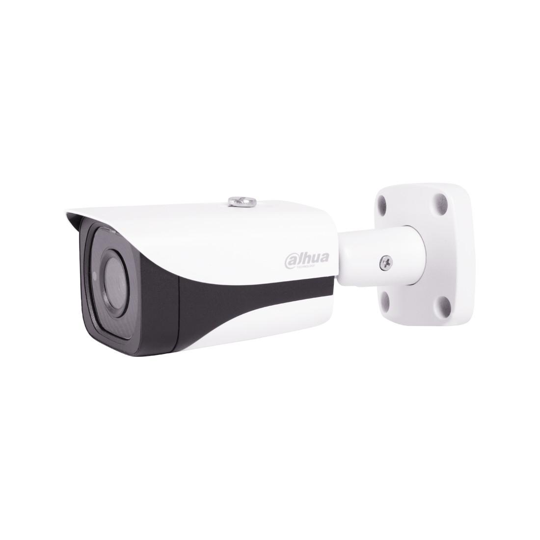 Цилиндрическая видеокамера Dahua DH-IPC-HFW4431EP-SE-0360B
