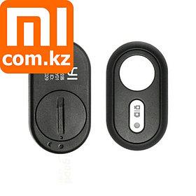 Bluetooth пульт для камеры Xiaomi Mi Yi. Оригинал. Арт.4131
