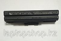 Батарея для ноутбука Original for Sony Vaio VGP-BPL21