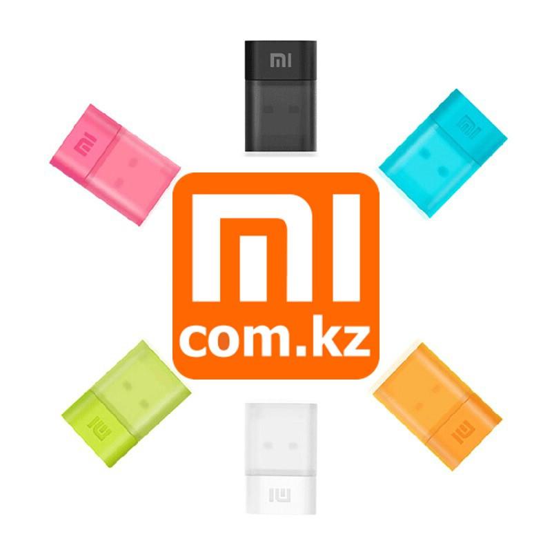 Xiaomi USB WiFi Adapter, Mini (Mi Wifi) переходник с USB на WiFi. Оригинал. Арт.3471